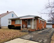 7138 NORBORNE, Dearborn Heights image