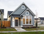 3212 W. Antelope View Dr., Boise image