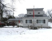 2000 Pleasantview, Frenchtown image
