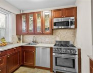 235 Garth  Road Unit #B1B, Scarsdale image