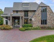 634 West Hickory Street, Hinsdale image