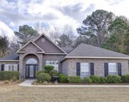 722 Creeping Willow Court, Fairhope image