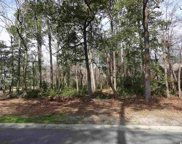 Lot 8 Old Augusta Dr, Pawleys Island image