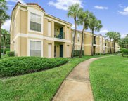 711 Riverside Drive Unit #1413, Coral Springs image