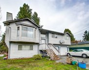 22316 92nd Ave W, Edmonds image