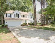 3417  Pasture View Court, Charlotte image