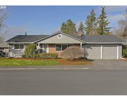 16065 SW ROYALTY  PKWY, King City image