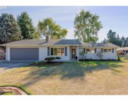 3219 NW 127TH  ST, Vancouver image