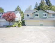 3394 Simmons Mill Ct Unit A, Olympia image