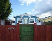 4629 32nd St, Normal Heights image