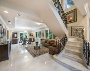 616 Candia Ave, Coral Gables image