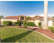 413 Aviation PKY, Cape Coral image