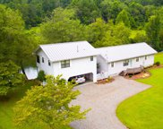 98 Riverbend Circle, Hayesville image