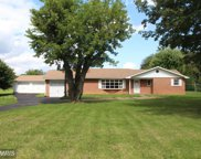 1390 RUNNYMEADE ROAD, Bunker Hill image