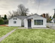 9805 24th Ave SW, Seattle image