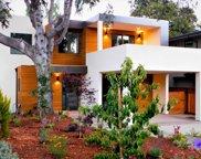 380 13th Avenue, Santa Cruz image