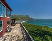 320 Pacific Way, Muir Beach image