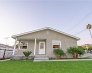 1125 Orange Grove Avenue, San Fernando image