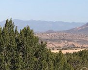 Anasazi Meadows, Placitas image