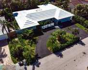 2020 Coral Reef Dr, Lauderdale By The Sea image