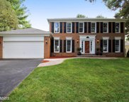 18111 CARRISA WAY, Olney image