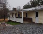 5748 Bethel Church Road, McLeansville image