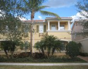 8353 Rimini Way, Naples image
