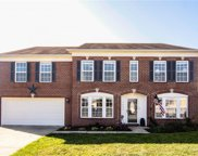 5647 Hare  Drive, Noblesville image