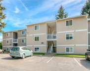 12515 NE 132nd Ct Unit A206, Kirkland image