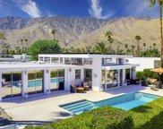 2696 E Kings Rd, Palm Springs image