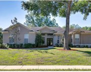 3609 Haddington Court, Apopka image