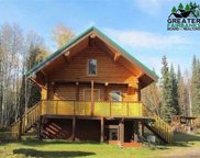 345 Grange Hall Road, Fairbanks image