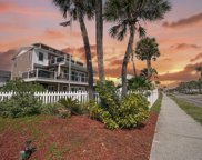 109 12TH AVE N, Jacksonville Beach image