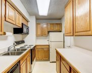 1020 15th Street Unit 37E, Denver image