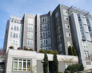 103 Bellevue Ave E Unit 509, Seattle image