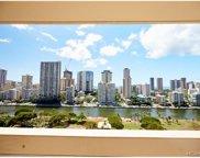 500 University Avenue Unit 1815, Honolulu image