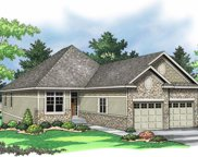 18288 Justice Way, Lakeville image