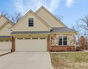 525 ANDOVER Unit 41, Rochester Hills image