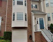 6837 KERRYWOOD CIRCLE, Centreville image