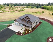 27439 SE 216th St, Maple Valley image