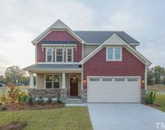 5412 Whistling Duck Court, Raleigh image