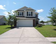 4363 Heartwood Ln, Myrtle Beach image