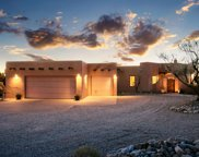 160 Placitas Trails Road, Placitas image