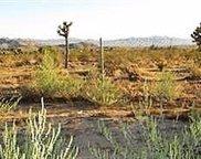 0     Cahuilla Road, Apple Valley image