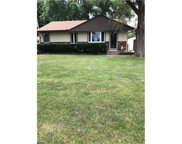 3750 Upper 71st Street E, Inver Grove Heights image