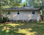 189 Old Country  Road, Eastport image