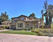 2663 Turturici Way, San Jose image