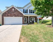 206 Chartwell Drive, Greer image