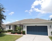 2718 Eagle Lake Drive, Clermont image