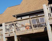 892 New River Inlet Road Unit #8, North Topsail Beach image